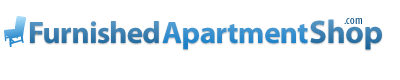 furnishedapartmentshop-com_