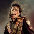 "My husband told me that it is in the news today that Michael Jackson the gifted "" King of Pop"" died at the age of 50. The news stated that […]"