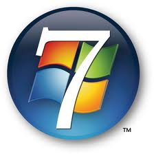 Have You Heard About Microsoft Windows 7?