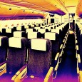 Seaexpert.com offers more than 300 annotated aircraft seating charts, making it a snap for travelers to locate the roomiest bulkhead perch or the spot closest to the loo. If you […]