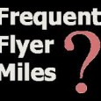Join every frequent flier program, even if you've never flown with the airline. Doing this will allow you to benefit from the special discounts, receive email alerts about cheap flights […]