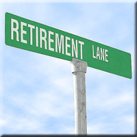 Ways To Plan For Retirement