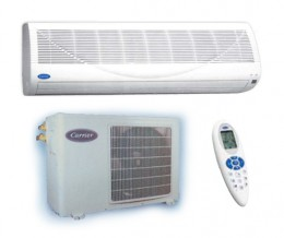 Air Conditioner That Is Best For Your Home