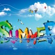 Summer this year here in Michigan is warm and muggy. Are you miserable all summer long because you don't want to put out the money to install a central air […]