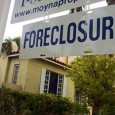 When you are thinking of business that you want to engaged this time, you need to consider investing in Bank Foreclosure Homes  because if you ask around, a lot of […]