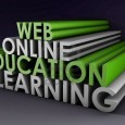 We are in the fast paced world of today, online education is very popular and it easier for the students. In my time we don't have this online education.Online education […]
