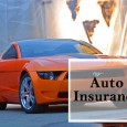 Do you live in or near the UK and own a car? If you do then you should take a look at duck2water's website for the cheapest car insurance around. […]