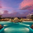 So have you dreamed about moving to the sunshine state of Florida? Have you ever thought about purchasing a vacation home or condo so you had a place to go […]