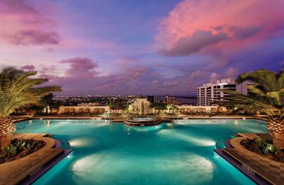 Palm Beach Florida Condo At An Affordable Price