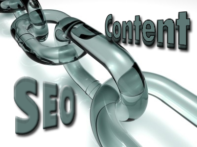 Important Things To Know About Search Engine Optimization