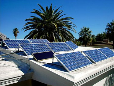 California Solar Installers Can Help You Save