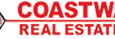 Do you like the North Carolina area and wonder if there are any homes for sale that you might like? This is where Coastwalk Real Estate, LLC is here to […]