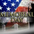 Yesterday it was really a nice day and sunny to celebrate Memorial Day here in Michigan. It was indeed a good day for everyone. The temperature reached to 91 degrees […]