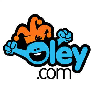 Get All Your Up To Date Sports Results At Oley.com