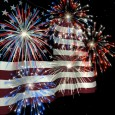 The fourth of July is near and that means we all need to think about safety so we may have an enjoyable holiday with our family and friends. But before […]