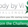 Many of us are realizing that we need to be more health conscious, because many of us are overweight which is affecting our health. This is where ViSalus has helped […]