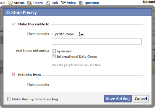10 Tips and Tricks To Know About When Using Facebook