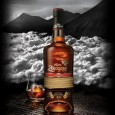 This is a Sponsored post written by me on behalf of Diageo for SocialSpark. All opinions are 100% mine. Have you ever tasted a dark rum that you will never […]