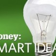 Smart ideas will really help you succeed. I am a little jealous to this people that they have creative mind and smart ideas. A smart idea is a talent that […]