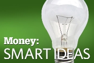 Smart Ideas And Finances