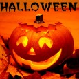 One week before Halloween and I am asking if you are ready for your Halloween Party or Halloween costumes? I know we are busy with the Halloween Parties and gathering […]