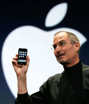 Steve Jobs Will Always Be Remembered In Apple Success