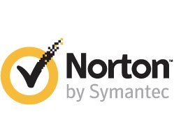 Prevention From Hackers And Viruses With Norton By Symantec