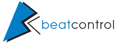 BeatControl Is The DJ Store That Is Here For You