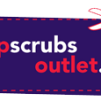 Do you work in a hospital or a doctor's office and need cheap nursing scrubs? Right now you can take advantage of shopping at the cheapscrubsoutlet.com and save money on […]