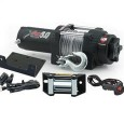 For all those who own a four wheel drive for work or for fun need you need to take a look at the Smittybilt Winch or XRC Winches and Accessories […]