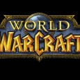 Do you enjoy playing the well known online game called World of Warcraft? Have you tried playing it on a wow private server? If not then you have been missing […]