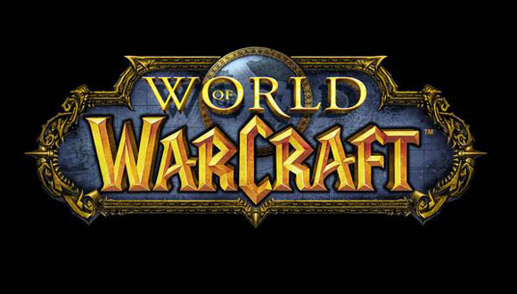 Try WoW Private Servers For Your Gaming Fun