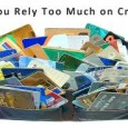 We need to have good standing in our credit in order for us to take a loan for buying a car, buying a house or even personal loans. Credit has […]
