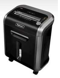 The Advanced #FellowsInc Shredder That Is Designed For You