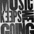 Music is really helps me when I am bored. I really love music and this inspires me when I am down. I know many people love music also. Imagine life […]