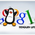 Some webmaster, internet marketers, small businesses and bloggers are not happy with Google. The Google Penguin changes they made have affects so many. Most of the page rankings are going […]