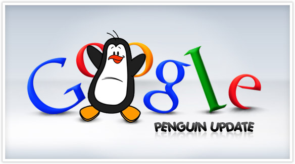 How Google Penguin Affects You