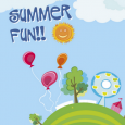 Our weather is become better and warmer each day meaning spring is almost over and summer is here. Month of June is here and the school for this year is […]