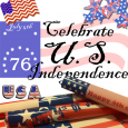 We all know that 4th of July is near and there are many Americans are excited about it. This 4th of July is known to be the Independence Day and […]