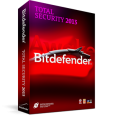 This is a Sponsored post written by me on behalf of Bitdefender for SocialSpark. All opinions are 100% mine. Have you heard about the all new Bitdefender Total Security 2013 software […]