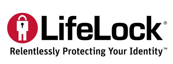 Keep Your Identity Safe Online With LifeLock