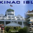 We just get back from our little getaway in Mackinac Island here in Michigan before autumn or fall will be here. It was my first time to be in this […]