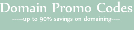 New Dreamhost Promo Codes To Use And Save