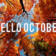 It seems like yesterday that I am writing an article about welcoming for the month of September and Fall season, now it is already the month October. Time is flying […]
