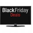 Most of the people believe that Black Friday is the good time for people to shop to find deals, get a discounted price items and sales purchases for their Christmas […]