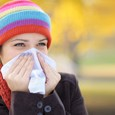 Cold weather is starting to kick in this Winter season and changing weather can affects our health condition, especially that we have transition of weather from warm to cold. We […]