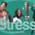 Everybody will undergo stress from time to time and some stress due to our work, families, problems and pressures in life. We have to understand that stress is part of […]