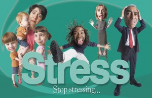 stress-affects-the-body-and-mind