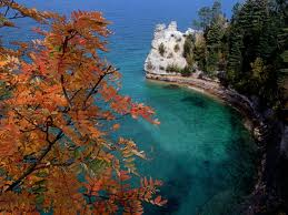 national lakeshore mi