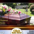 We all need to think about this at one time in our life, that is purchasing a casket for our self or a loved one that has passed or […]